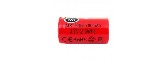 Per big battery